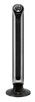 Rowenta vu6670 turmventilator Ventilateur EOLE Infinite voiture Oscillation 3 niveaux